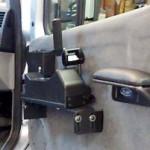 Electronic-Accelerator-Electronic-Brake-System