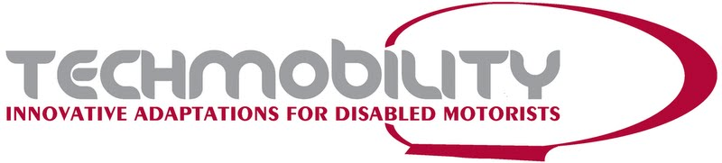 Techmobility logo