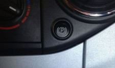 Electric Handbrake Switch