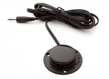 Lodgesons Bleeper Button