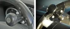 steering-balls